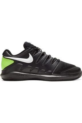 Nike Erkek Siyah Ayakkabı
