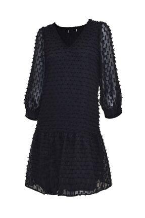Only Kadın Elbise Dress44