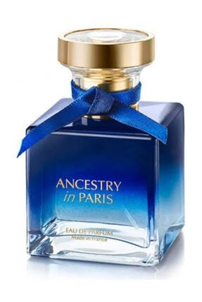 Amway Ancestry In Parıs Edp 50 ml Kadın Parfüm 118640811