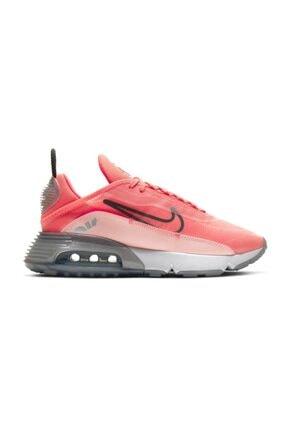 Nike Air Max 2090 Kadın Spor Ayakkabı Ct7698-600