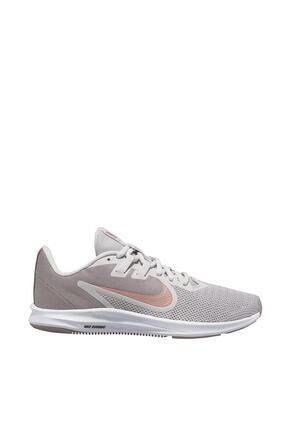Nike Aq7486-008 Downshıfter 9 Kadın Koşu Ayakkabısı