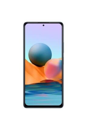 Xiaomi Redmi Note 10 Pro 128gb 6gb Ram Mavi Cep Telefonu ( Türkiye Garantili)