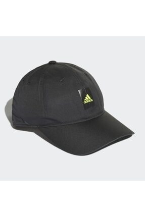 adidas Unisex  Lıghtweıght Cap Spor Şapka Gn2002
