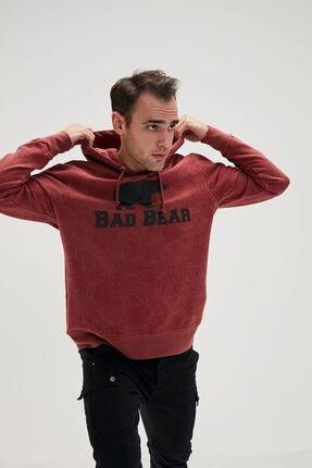 Bad Bear Erkek Sweatshirt 20.02.12.032