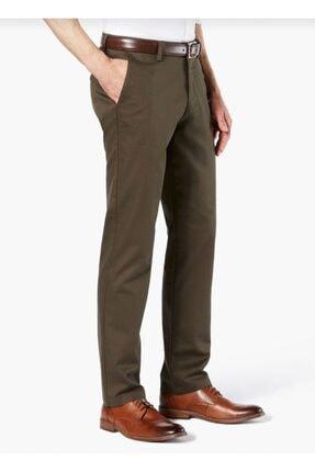 MaviMoure Erkek Klasik Kesim Pantolon