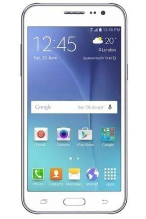 Filonline Android Telefon Gizli Cam Kamera 1080p Full Hd Hareket Sensörlü 128gb Hafızalı Telefon