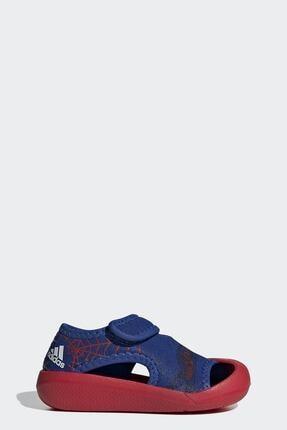 adidas ALTAVENTURE I Saks Erkek Çocuk Sandalet 101118024