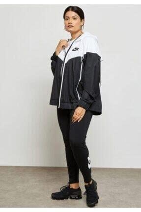 Nike Cn6910-011 Womens Femme