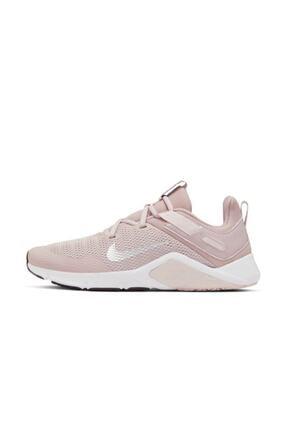 Nike Kadın Koşu & Antrenman Ayakkabısı - Wmns Legend Essentıal Cd0212-200