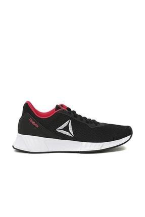 Reebok LITE PLUS Siyah Kadın Sneaker Ayakkabı 100575572