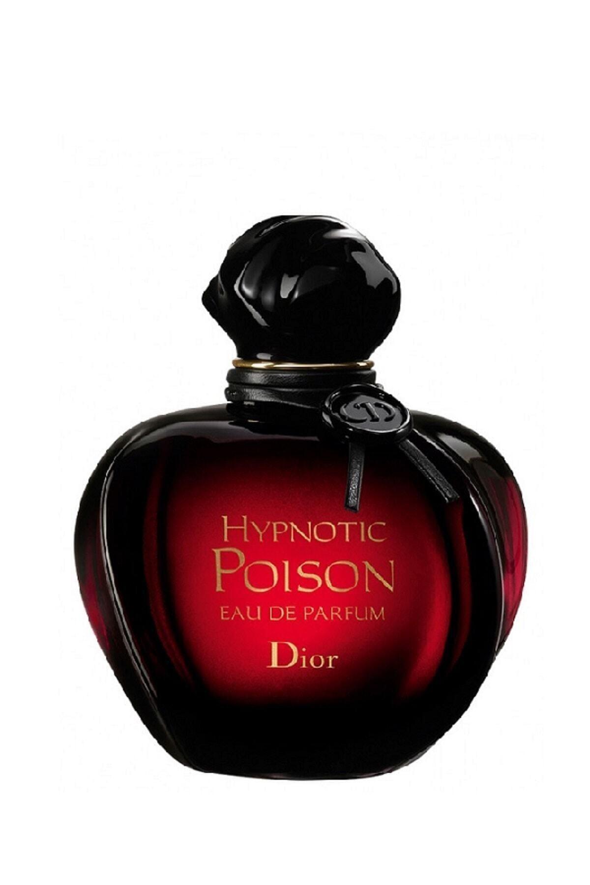 Dior Hypnotic Poison Edp 100ml Kadın Parfüm 3348901192231 1