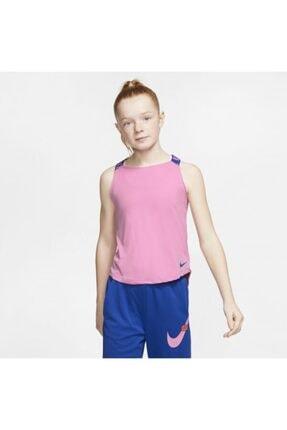 Nike Nıke Genç Çocuk (kız) Antrenman Atleti Ck2803-693