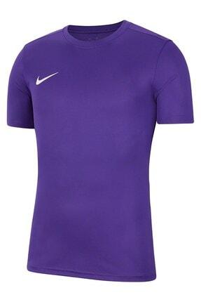Nike Dry Park Vıı Erkek Tişört Bv6708-547