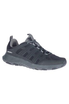 Merrell Erkek Spor Ayakkabısı