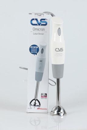 CVS Dn1282 Omicron Çubuk Blender
