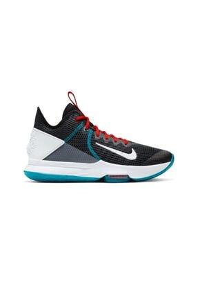 Nike Lebron Wıtness Iv Bv7427-005