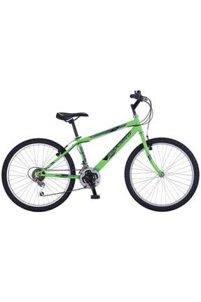 Salcano Excel 24 Dağ Bisikleti 2021