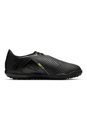Nike Nıke Jr Phantom Venom Academy Tf Çocuk Futbol Ayakkabı  Ao0377-007