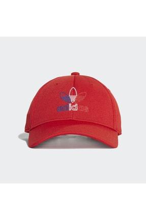 adidas Şapka Gn8888