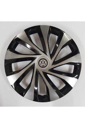 DGR Volkswagen Polo Araçlarına 14 Inç Jant Kapağı