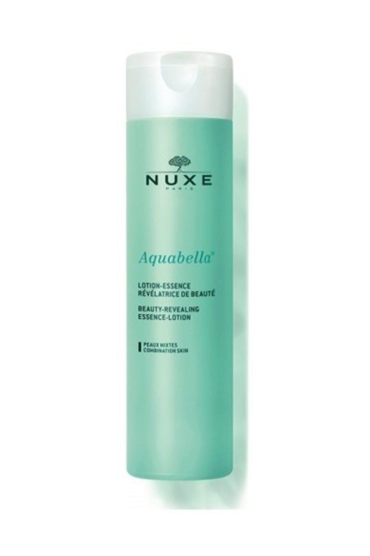 Nuxe Aquabella Beauty Revealing Essence Lotion 200 ml 1
