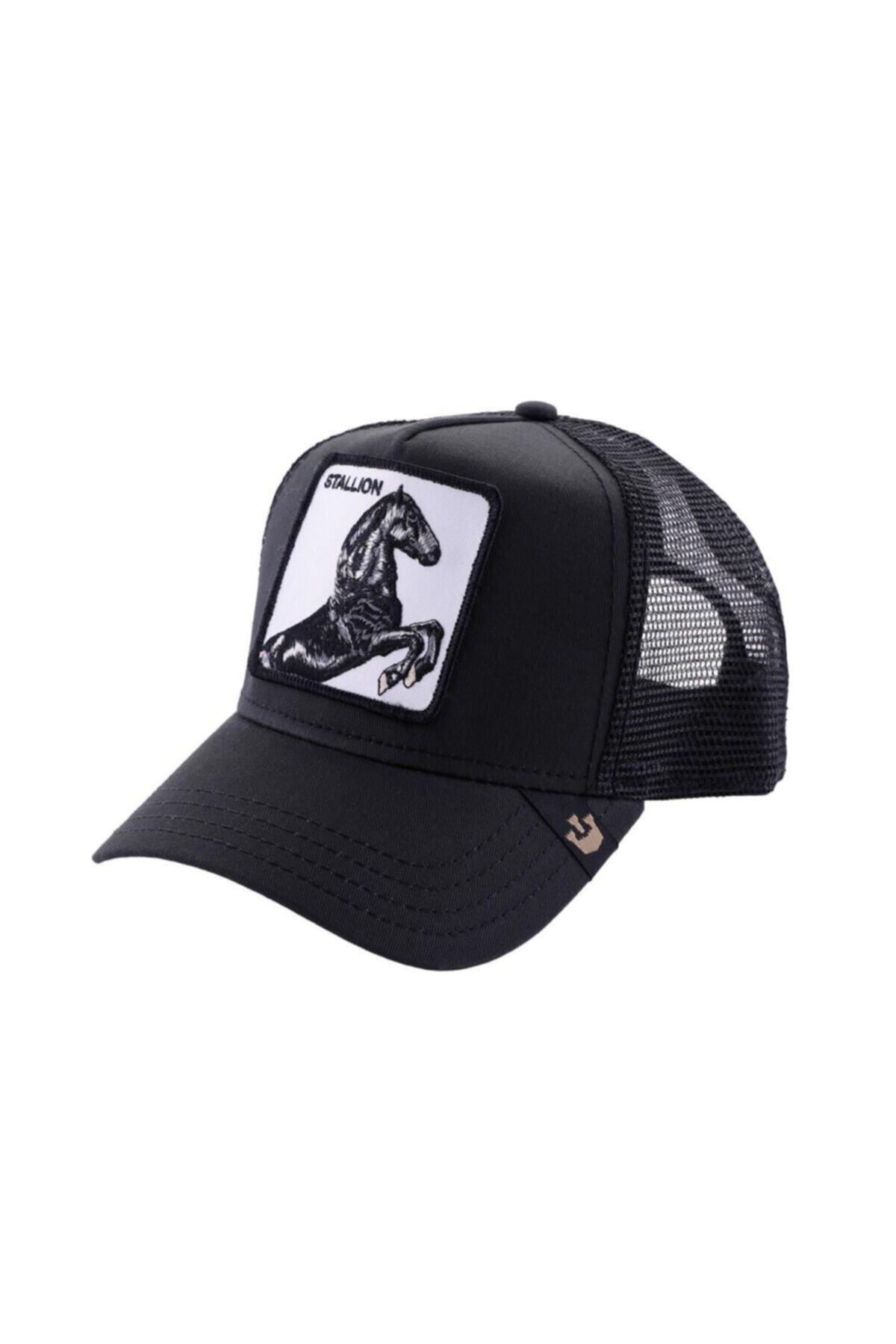 Goorin Bros Şapka - Stallion 2
