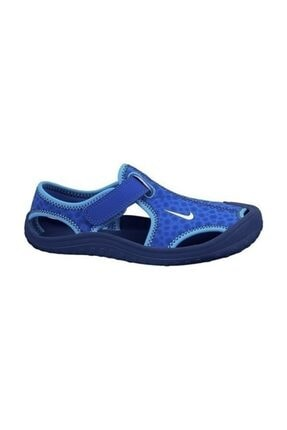 Nike Unisex Çocuk Sandaleti Sunray Protect 344926-409