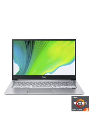 "ACER Swift 3 Sf314-42 R3-4300u 8gb 256ssd 14""freedos Nx.hseey.003"
