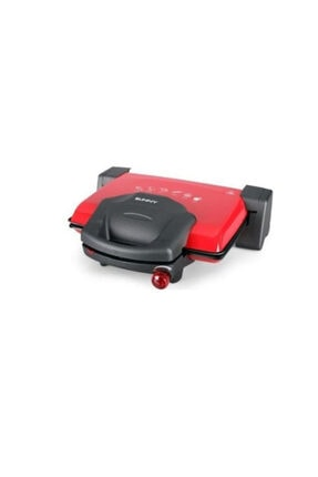 Sunny Sn5tstm11 2000 W Tost Ve Izgara Makinesi