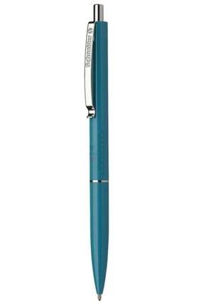 SCHNEIDER Tükenmez Kalem Yeşil