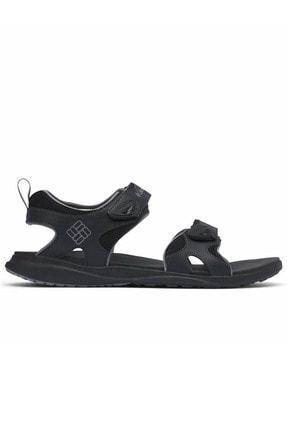Columbia Bm0111 2 Strap Erkek Sandalet