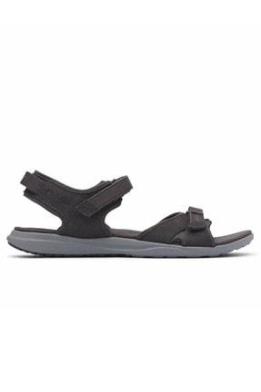 Columbia Bl0104 Le2 Kadın Sandalet