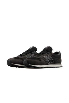 New Balance Erkek Koşu & Antrenman Ayakkabısı - Lifestyle - GM500TLO