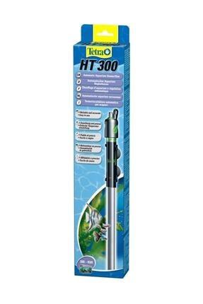 Tetra Ht 300 Isıtıcı