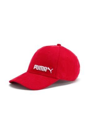 Puma Şapka Style Fabric 02173503