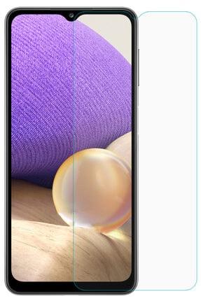 Samsung Galaxy A32 Uyumlu 4g Temperli Kırılmaz Cam Ekran Koruyucu Sert