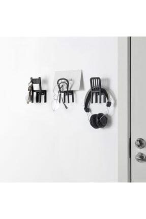IKEA Fjantıg Dekoratif Askılık