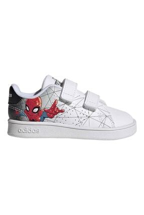 adidas Erkek Çocuk Çocuk Ayakkabı Fy9251