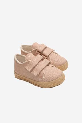 Funny Baby Çocuk Yürüyüş Ve Spor Ayakkabı