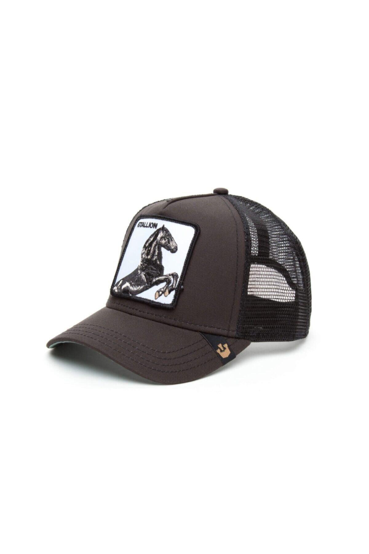 Goorin Bros Goorın Bros Unısex Şapka 101-9991 1