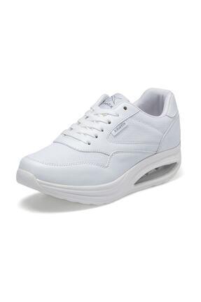 Kinetix ANETA TX W Beyaz Kadın Sneaker Ayakkabı 100514788
