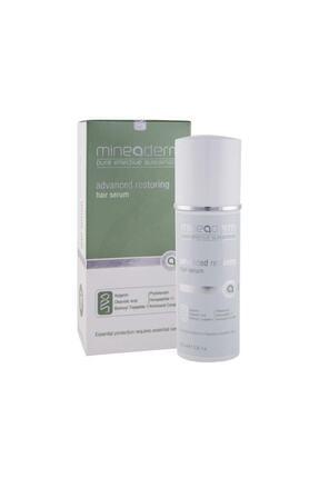 mineaderm Mıneaderm Advanced Restoring Hair Serum 100 ml