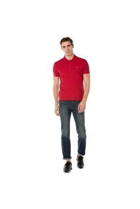 Levi's Standat Hm Good Polo Erkek Tişört