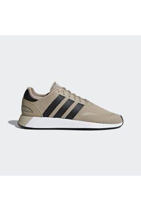 adidas Erkek Spor Ayakkabı B37955