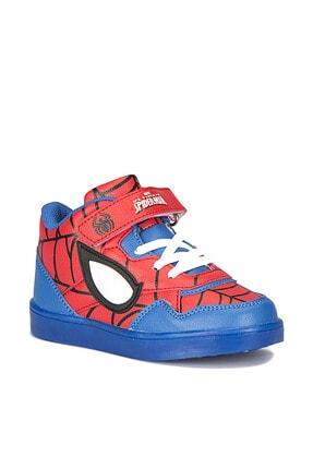 SPIDERMAN DAYTO Mavi Erkek Çocuk Sneaker Ayakkabı 100280792