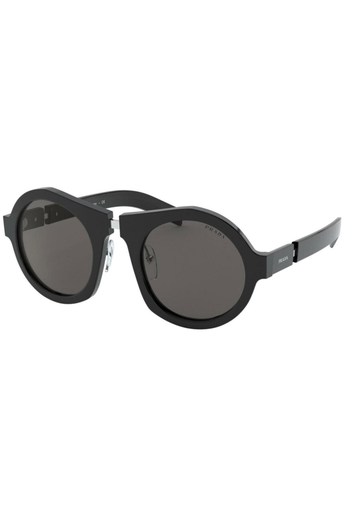 Prada Pr10xs 1ab5s0 Kadın Güneş Gözlüğü 1