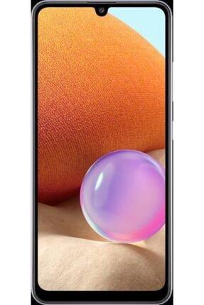 Samsung Galaxy A32 64GB Siyah Cep Telefonu (Samsung Türkiye Garantili)