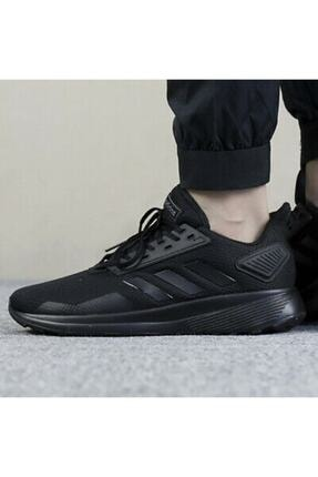 adidas Duramo 9 Wide Fit Running Bb7952