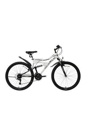 Bisan Beyaz Bisiklet Mts 4300 26