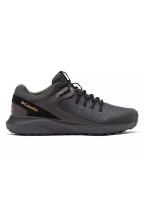 Columbia Erkek Gri Outdoor Ayakkabı Bm0156-089